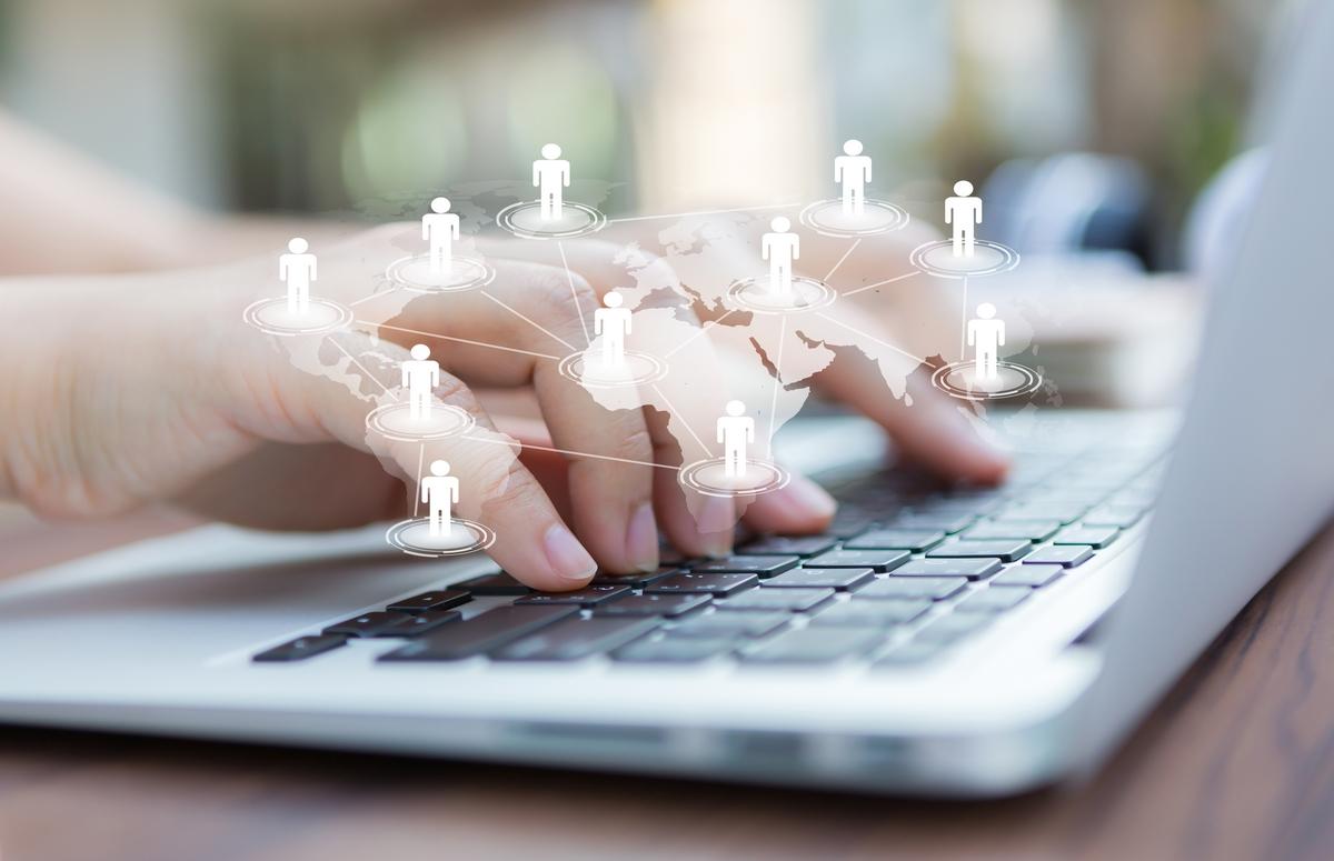 O que é certificado digital e como ele pode aumentar a segurança da sua empresa?