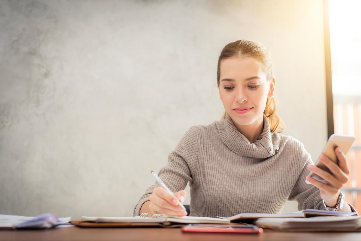 Qual a diferença entre o certificado digital A1 e A3?