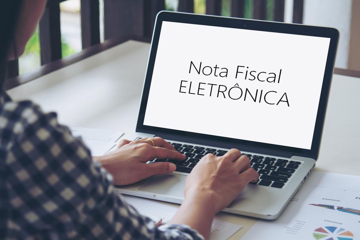 Como regularizar a sua empresa para passar a emitir nota fiscal eletronica?