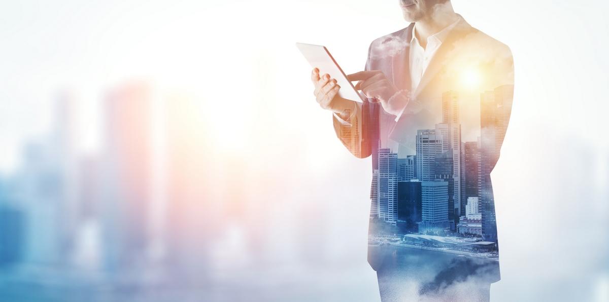 5 dicas para evitar problemas ao abrir uma empresa em Guarulhos