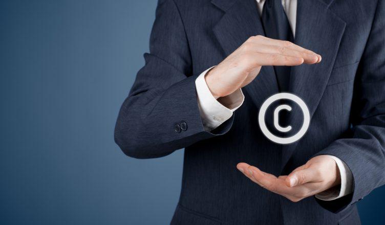 Qual a diferença entre registro de marca e patente? - Ace Guarulhos