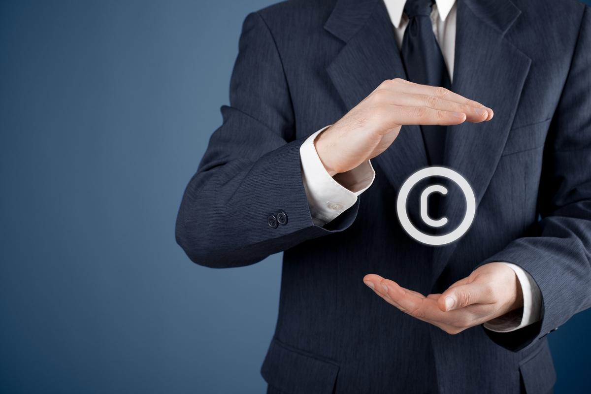 Qual a diferença entre registro de marca e patente?