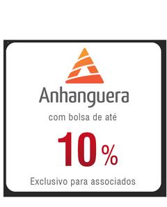 Faculdades Anhanguera Bolsa Desconto