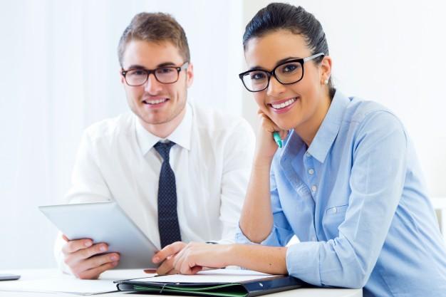 Como gerenciar uma empresa