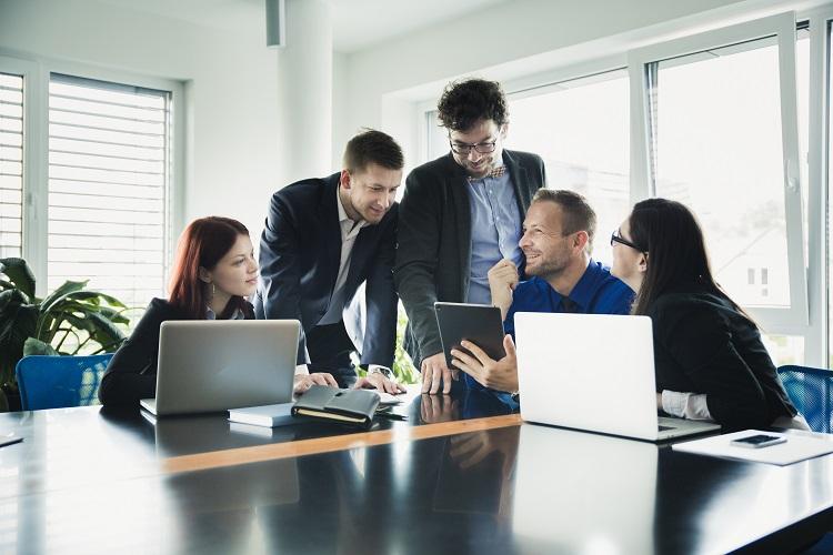 Importância da comunicação nas empresas