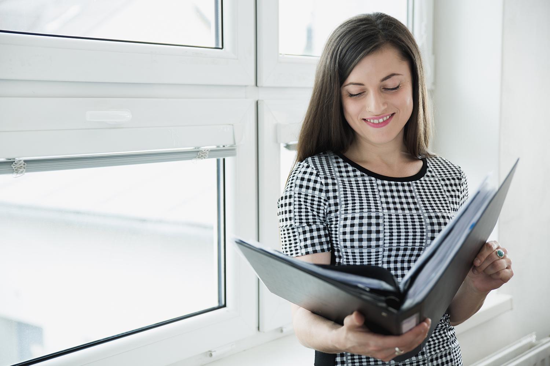 Como consultar licitações e contratos