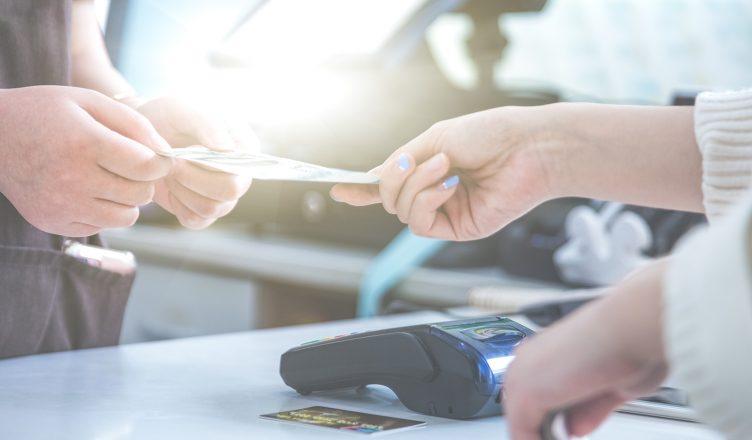Como recuperar crédito de clientes inadimplentes