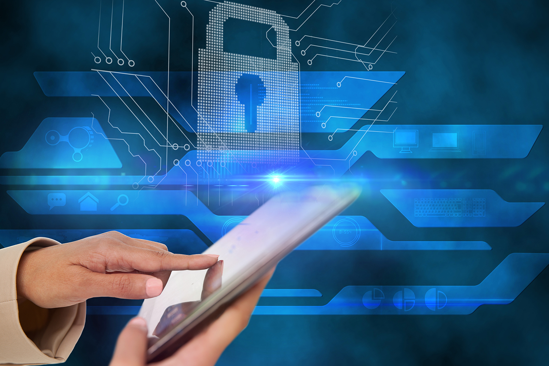 Segurança digital - certificado