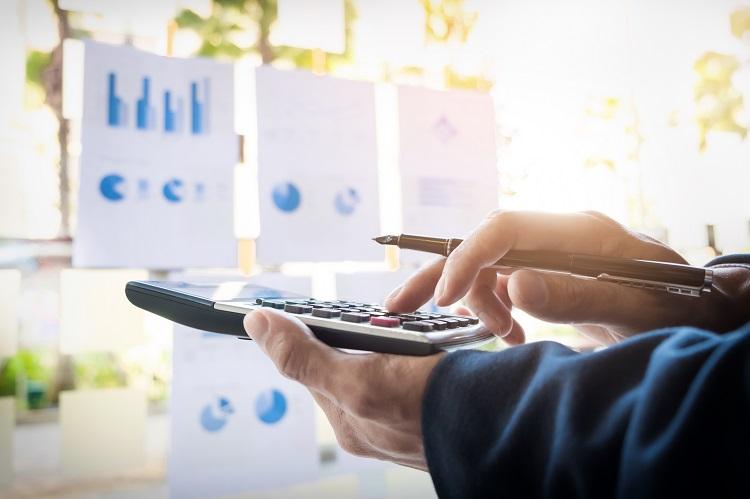 O que é rentabilidade e como definir investimentos