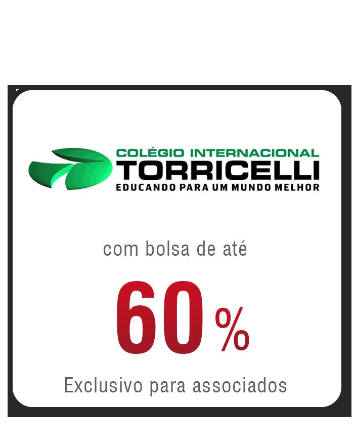 Colégio Torricelli
