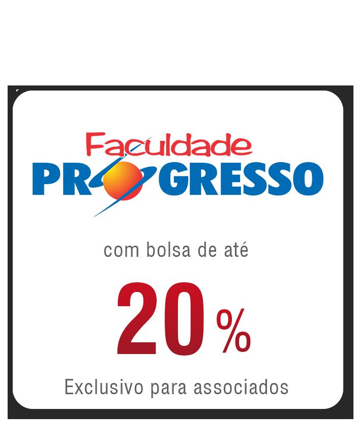 Faculdade Progresso
