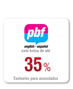 PBF-Desconto