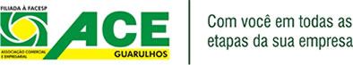 Logo da ACE-Guarulhos